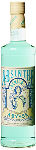 Abysse Premium Absinthe (1 x 0.7 l) - 1