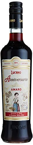 Amaro Lucano Anniversario (1 x 0.7 l) - 1