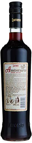 Amaro Lucano Anniversario (1 x 0.7 l) - 3