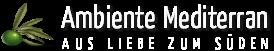 ambiente_mediterran_shop
