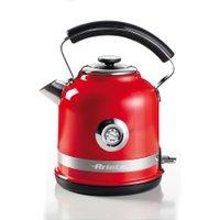 Ariete Wasserkocher Moderna 2854 17 Liter 2200 Watt