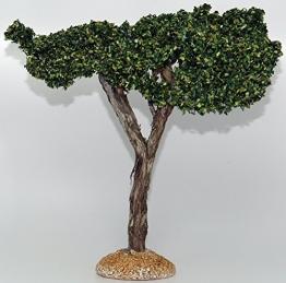 Arterra Santons De Provence–Pinie–Collection 7cm - 1