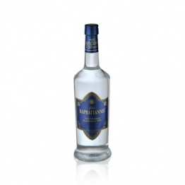 Barbayannis Ouzo blue 0,70L (43% vol.) - 1