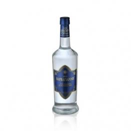 Barbayannis Ouzo blue 0,70L (43% vol.) - 1