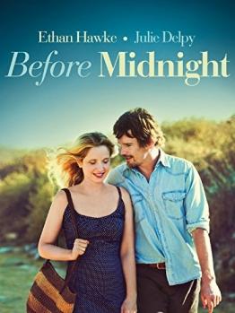Before Midnight - 1