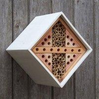 Bienenhotel Urban Design