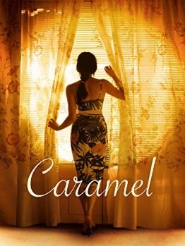Caramel - 1