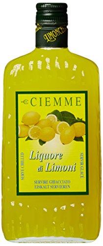 Ciemme Limoni (1 x 0.7 l) - 1