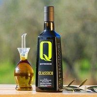 Classico - Bio Olivenöl Olio Award 2017