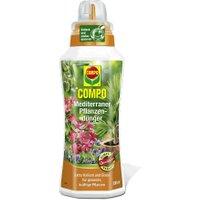 COMPO® Mediterraner Pflanzendünger