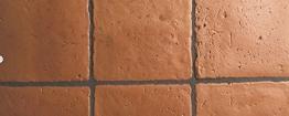 Cotto-Stone Périgord | Bodenplatten | Fliesen | Terracotta | Cotto | Terrasse | Musterplatte (Rot) - 1