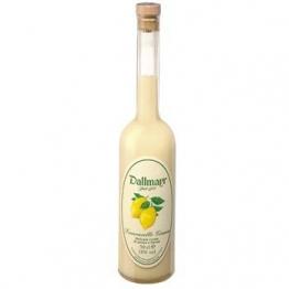 Dallmayr Lemoncello Crema