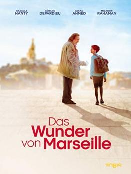 Das Wunder von Marseille [dt./OV] - 1