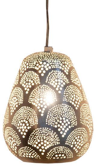 Deckenlampe ´Raissa´, Lampe