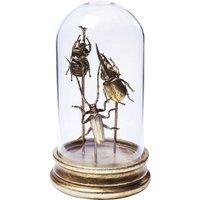 Deko Objekt Insects Tre