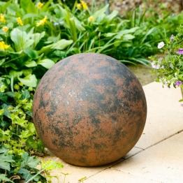 Dekokugel Cyclades, 36 cm