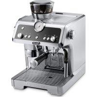 De'Longhi Espressomaschine EC9335M La Specialista