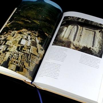 Die Geburt der mediterranen Welt: Von den Anfängen bis zum klassischen Zeitalter - 7