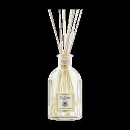 Dr. Vranjes Fragranza d´Ambiente Lavanda Timo Diffuser with Sticks (500 ml)
