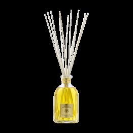 Dr. Vranjes Le Fragranza da Collezione La Limonia di Firenze Diffuser with Sticks (250 ml)