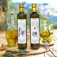 Duetto Fenomenale - Premium Olivenöl
