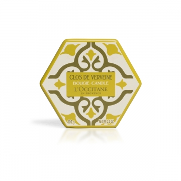 Duftkerze Verbene - 100 g - L'Occitane en Provence