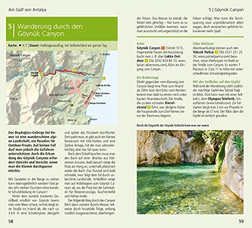 DuMont direkt Reiseführer Türkische Riviera - 7