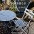 DuMont  Provence: Genuss für alle Sinne -