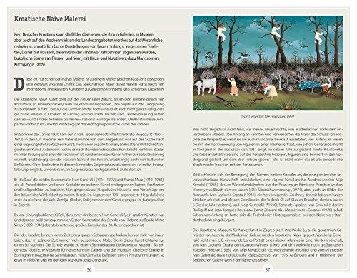 DuMont Reise-Handbuch Reiseführer Kroatien: mit Extra-Reisekarte - 3