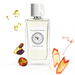 Eau de Parfum Cassis Rhabarber - 90 ml (1111€/l) - L'Occitane en Provence