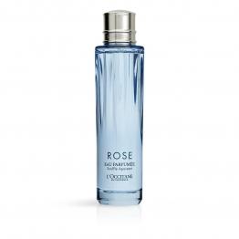 Eau Parfumée Momente der Entspannung - 50 ml (700€/l) - L'Occitane en Provence