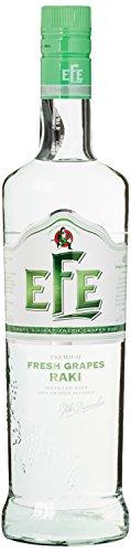 Efe Raki Fresh Grapes Likör (1 x 0.7 l) - 1
