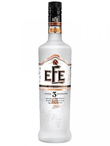 EFE Raki Triple Distilled 0,7 Liter -