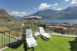 Ferienwohnungen Villa Imelda