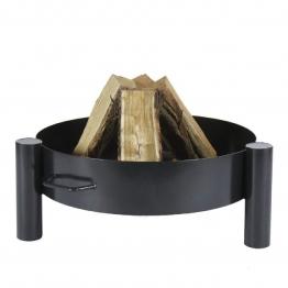 Feuerschale PAN 33, 70 cm