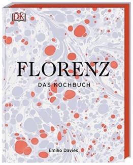 Florenz: Das Kochbuch - 1