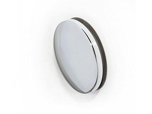 freistehende badewanne haiti 175 x 90 cm ovale acryl wanne. Black Bedroom Furniture Sets. Home Design Ideas