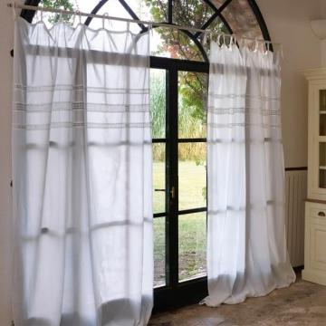 Gardinen Mediterran. Top Wohnzimmer Mediterran Modern Tagify Us ...