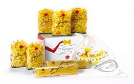 Garofalo Kennenlernbox Pasta, 1er Pack (1 x 3.5 kg) - 1