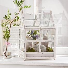 Mediterran Wohnen Und Einrichten Möbel Lampen Tapeten Uvm Kaufen