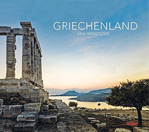 Griechenland - 1