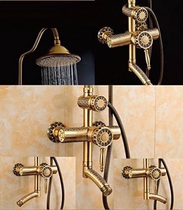 Gyps Faucet Waschtisch Einhebelmischer Waschtischarmatur Badarmatur