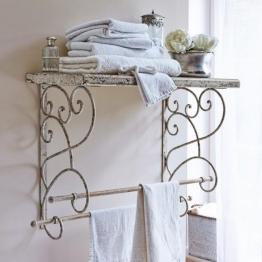 Handtuchhalter Lacelle