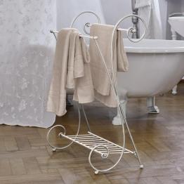 Handtuchhalter Tamarin