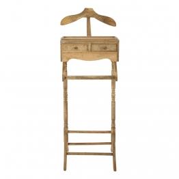 Herrendiener GUILLAUME aus Holz