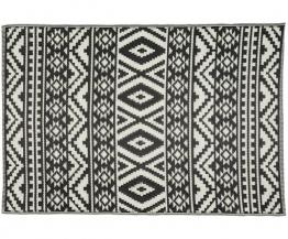 In- & Outdoor-Teppich Azteca