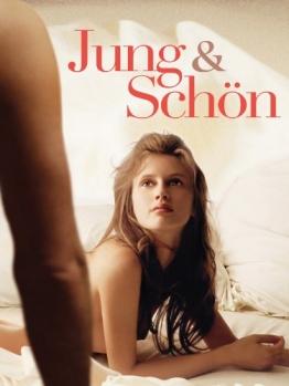 Jung & Schön - 1