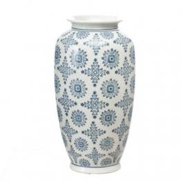 Keramikvase Kyoko 31cm, 31cm