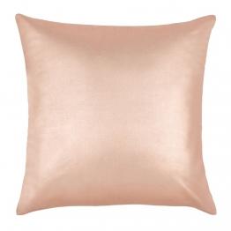 Kissenbezug, rosa 40x40