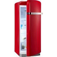 KitchenAid Kühlschrank 1555 cm hoch 608 cm breit